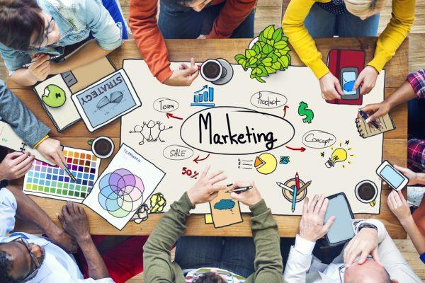 Creative Digital Agency