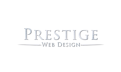 prestige-web-design